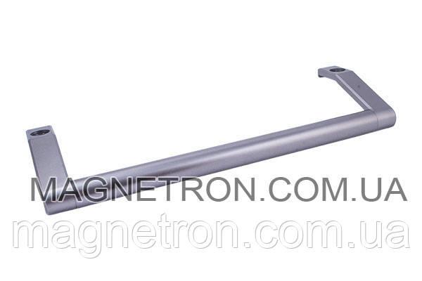 Ручка верхняя/нижняя для холодильника Samsung DA97-03953N, фото 2