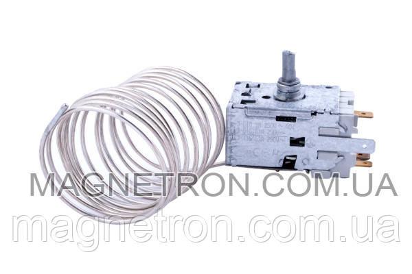 Термостат A04-0359 для холодильника Whirlpool 481228238191, фото 2