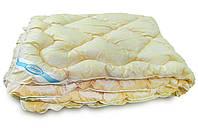 """Одеяло """"Лебединый пух"""""""