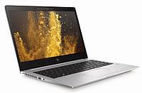 HP представила два шикарных ноутбука линейки EliteBook