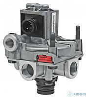 Модулятор ABS 4721950317 DAF Wabco