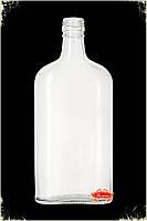 Бутылка 0,500 л. Фляга