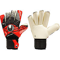 Вратарские перчатки Uhlsport ELIMINATOR SUPERSOFT RF
