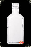 Бутылка 0,200 л. Фляга