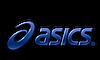 Размерная сетка обуви Asics
