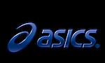 Розмірна сітка взуття Asics