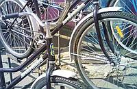 """Велосипед Украина женский 26"""" (ХВЗ)"""
