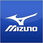 Розміри взуття Mizuno