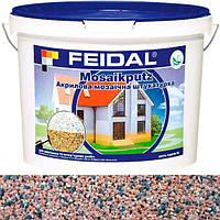 Штукатурка Feidal Mosaikputz mini A15 25 кг
