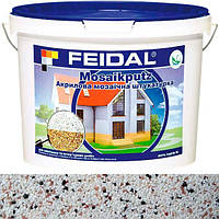 Штукатурка Feidal Mosaikputz mini A10 25 кг