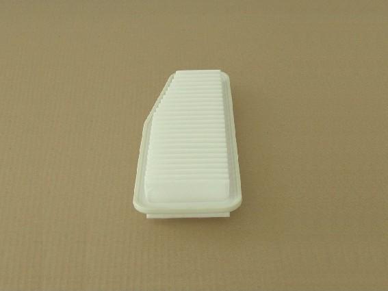Фильтр воздушный SCT SB 983