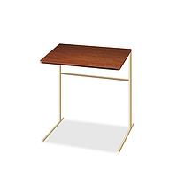 """Теперь прикроватный стол """"Commus Comfort"""" с деревянной столешницей !"""