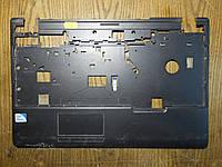 Верхняя часть корпуса ноутбука Acer extensa 5235