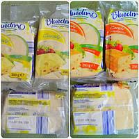 Сыр Царский Bluedino Carsci 250 гр