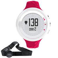 Спортивний годинник Suunto M2 Fuchsia SS015855000, фото 1