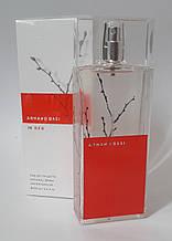 Женская туалетная вода Armand Basi in Red White  (реплика)