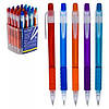 Ручка шариковая  BuroMax 8200 синяя