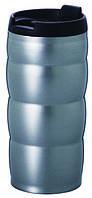 Термокружка HARIO Uchi Mug Steel 350 ml, фото 1