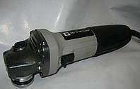 Машина углошлифовальная Элпром ЭМШУ-980-125