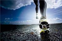 Почему следует начать бегать по утрам