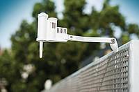 Датчик дождя и заморозков Hunter Solar Sync и Hunter Solar Sync Sen