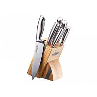 Набор ножей Peterhof PH 22365