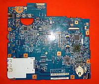 Материнская плата JV50-PU MB 48.4СH01.021 / Acer 5536 неисправная