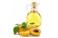 Масло абрикосовой косточки 500 мл - 100% натуральное