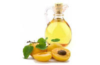 Масло абрикосовой косточки 1000 мл - 100% натуральное