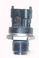Датчик давления топлива в рейке 1.3MJET ft,1.9JTD ft,1.9MJET Fiat Doblo 2000-2009