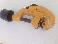 Труборез TOLSEN от 3 мм. до 28 мм. для металлических труб.33004, фото 1