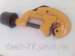 Труборез TOLSEN от 3 мм. до 28 мм. для металлических трубок.33004