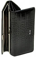 Женский кожаный кошелек Cossroll Отличное качество