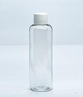 Флакон 200 мл тара для жидкости к электронным сигаретам