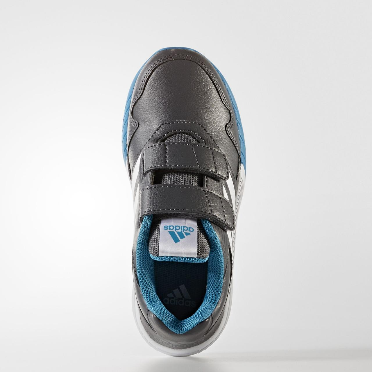 Купить Детские кроссовки Adidas Performance Altarun (Артикул  CM7189 ... cd0e26302c482