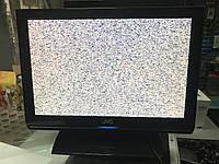 Телевізор jvc lt19db9bd