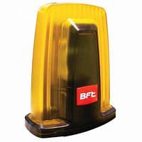 Сигнальная лампа BFT B LTA 230