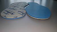 Стельки летние антибактериальные Ortos Actifresh