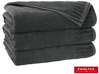Толстое полотенце T-PACYFI50X100 GF