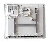 Конвектор електричний Altis Ecoboost CHG-3 PACK2 DAP (2000W), фото 2
