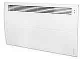 Конвектор електричний Altis Ecoboost CHG-3 PACK2 DAP (2000W), фото 3