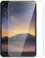 Защитное стекло Mocolo 2.5D 0.33mm Tempered Glass Xiaomi MiPad 3