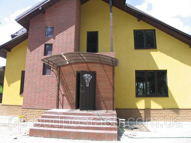 Купити будинок на Гнідині