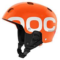 Горнолыжный шлем POC Receptor + 2015