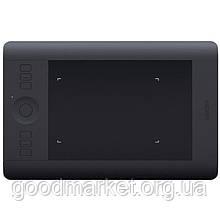 Графический планшет Wacom Intuos Pro S (PTH-451-RUPL)