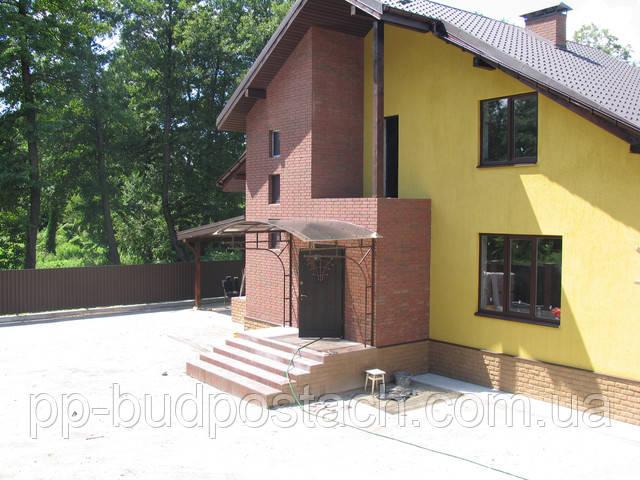 купить или продать дом Гнідин (дачі) Бориспільський район