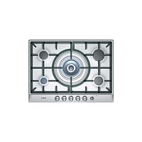 Газовая варочная поверхность Bosch PCQ 715 M 90 E