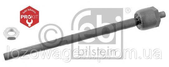 Тяга рулевая FEBI BILSTEIN 27301