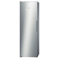 Холодильник Bosch KSV36VL30 inox
