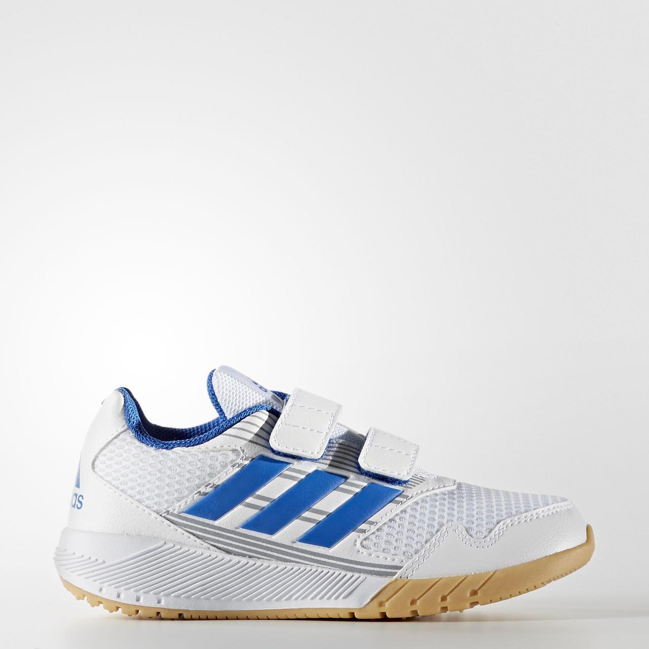 Купить Детские кроссовки Adidas Performance Altarun (Артикул  BA9419 ... de514c0629b